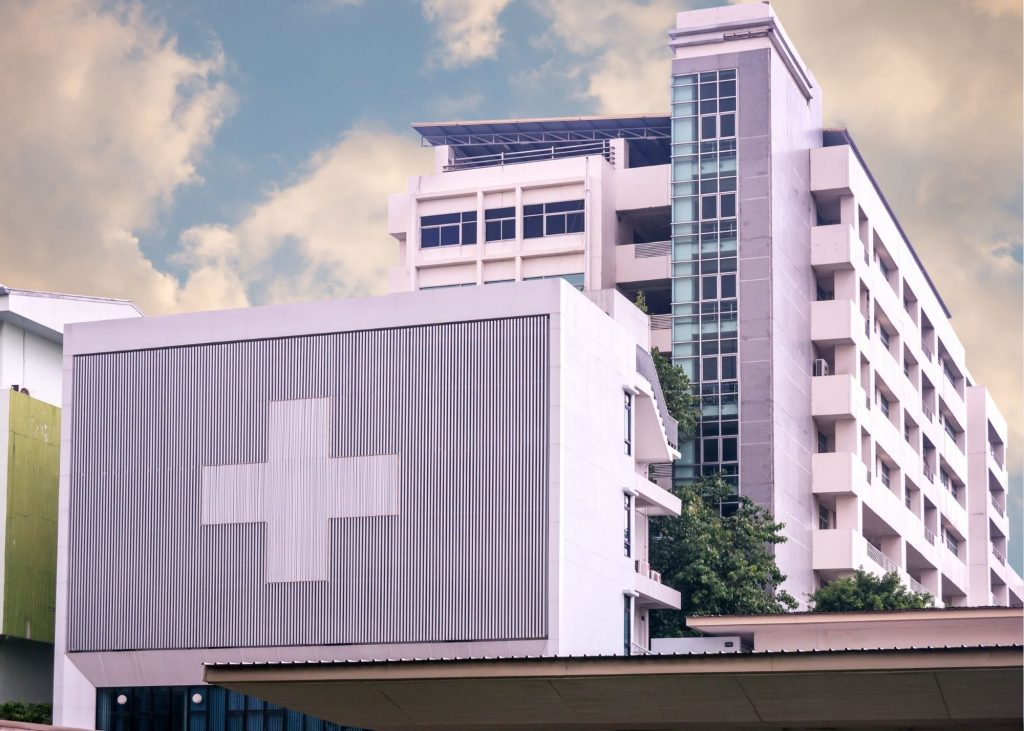 Hospital Staff Need Medical Credentialing