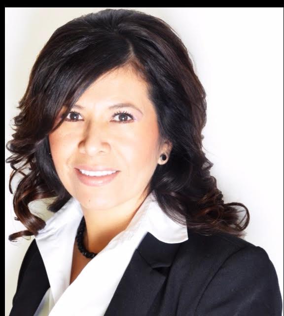 Martha Duran - Medical Credentialing