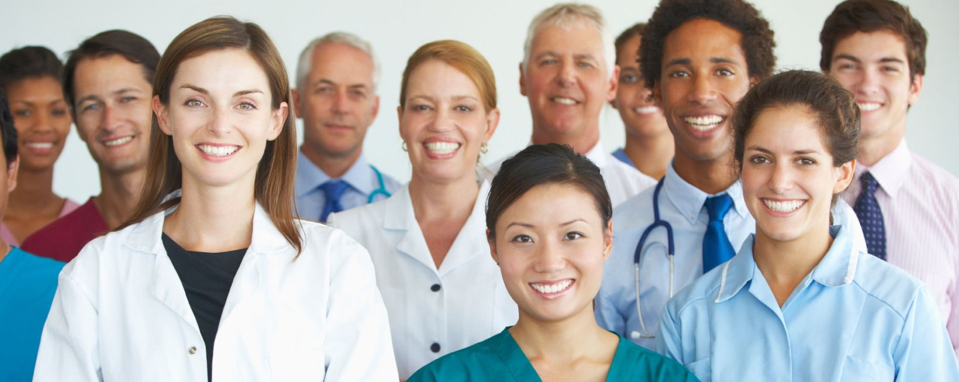 MD Services Medical Credentialing for Professionals